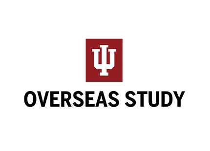 Overseas Study Blog Article